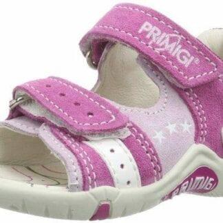 Primigi sandály FRILL