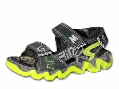 Primigi sandály ANTHON