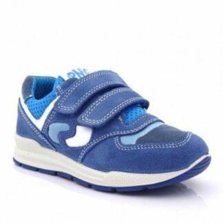 Primigi Dětská celoroční obuv