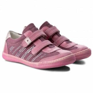 Primigi Dívčí celoční obuv Gels