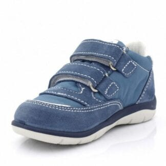 Primigi Děská celoroční obuv Acqu