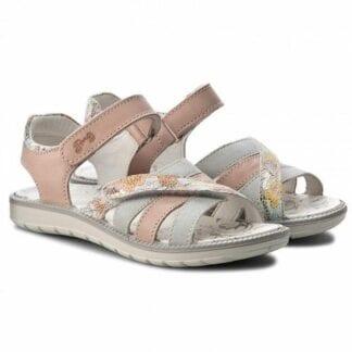 Primigi Dívčí sandály Rossa