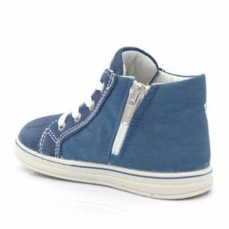 Primigi Dětstká kotníková obuv