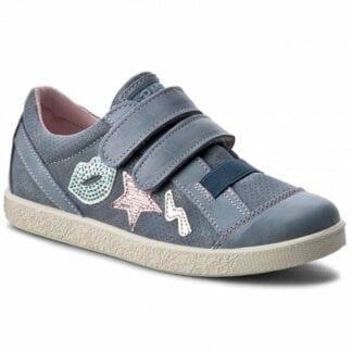Primigi Dívčí celoroční obuv