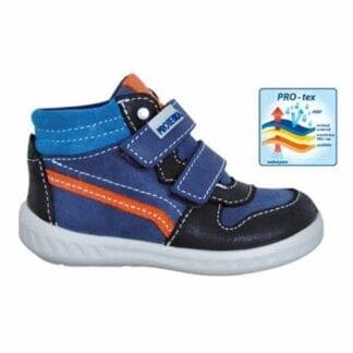 Protetika obuv dětská celoroční NORIS