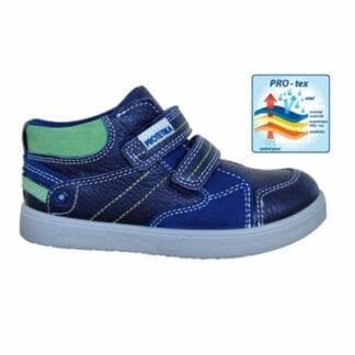 Protetika obuv dětská celoroční ROB