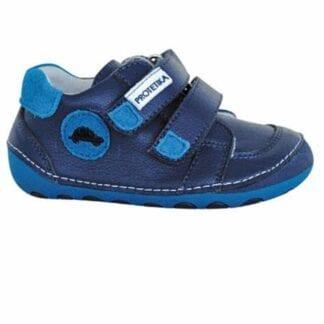 Protetika obuv dětská barefoot FERGUS