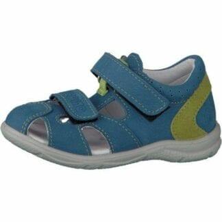 Ricosta Chlapecké sandály Kaspi