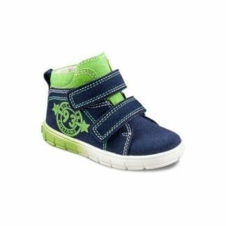 Richter dětská obuv kotníková INFO S
