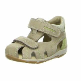 Superfit sandály FREDDY