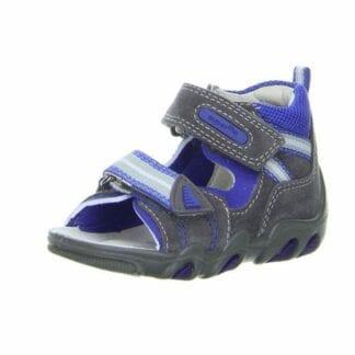 Superfit sandály ROCKY