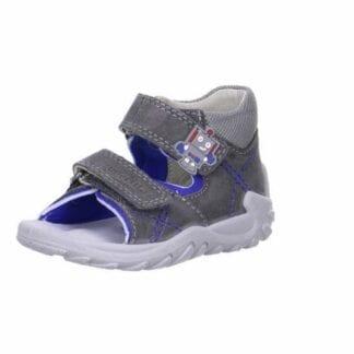 Superfit sandály FLOW