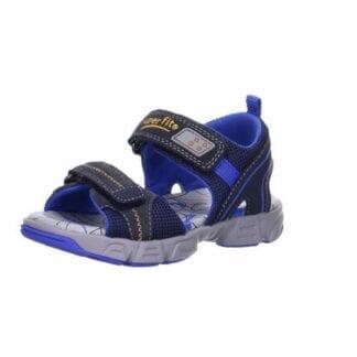 Superfit sandály BRYAN