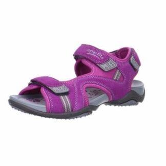 Superfit sandály NANCY
