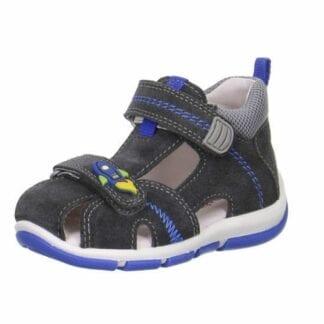 Superfit Dětské sandály FREDDY