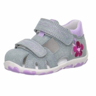 Superfit Dětské sandály FANNI