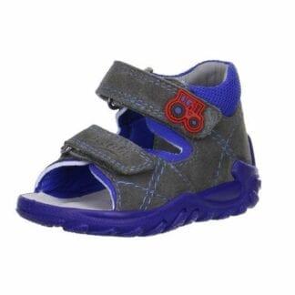 Superfit Dětské sandály