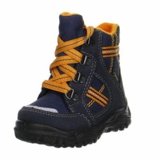 Superfit zimní boty HUSKY