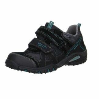 Superfit dětská celoroční obuv tenisky SPORT4 GTX