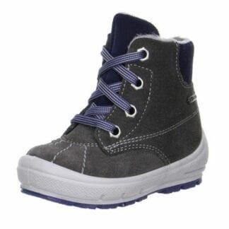 Superfit zimní boty GROOVY