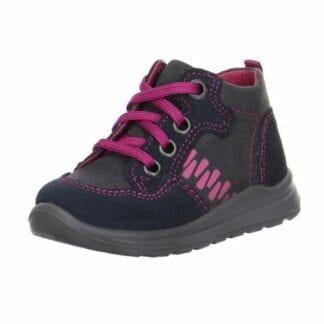 Superfit dětská celoroční obuv MEL