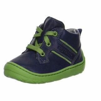Superfit dětská celoroční obuv SATURN