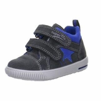 Superfit dětské celoroční obuv MOPPY