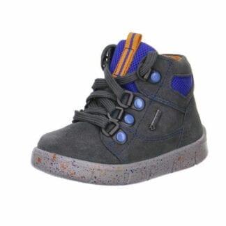 Superfit Chlapecká celoroční obuv ULLI GTX