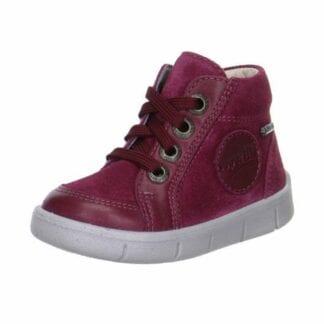 Superfit dětská celoroční obuv ULLI GTX