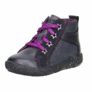 Superfit Dívčí celoroční obuv STARLIGHT