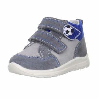 Superfit chlapecká celoroční obuv MEL