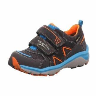 Superfit dětské celoroční boty SPORT5