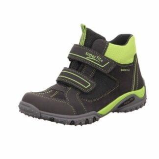 Superfit chlapecké celoroční boty SPORT4 GTX