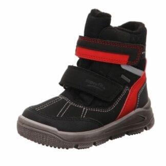 Superfit zimní boty MARS GTX