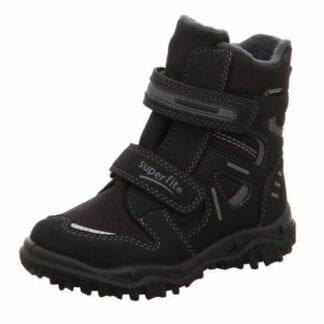 Superfit zimní boty HUSKY GTX