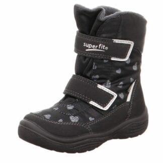 Superfit zimní boty CRYSTAL GTX