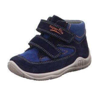 Superfit dětské celoroční boty UNIVERSE