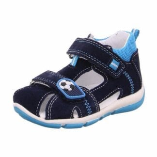 Superfit chlapecké sandálky FREDDY