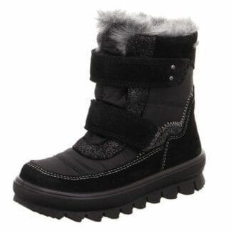 Superfit zimní dívčí boty FLAVIA GTX