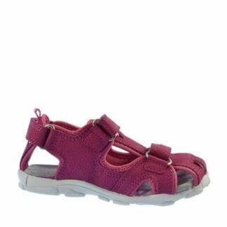 Viking Dětské sandály FLOOD