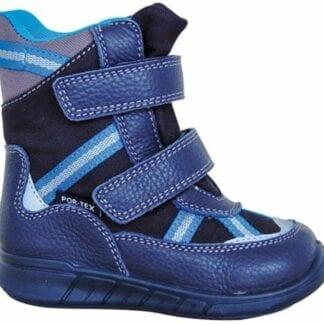 Protetika obuv chlapecká zimní LARAN