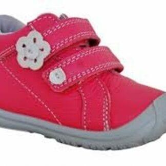 Protetika dívčí celoroční obuv LENA