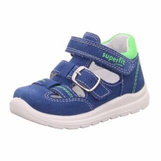chlapecké sandály MEL