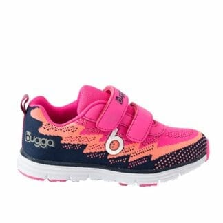 Bugga boty sportovní OUTDOOR HONE