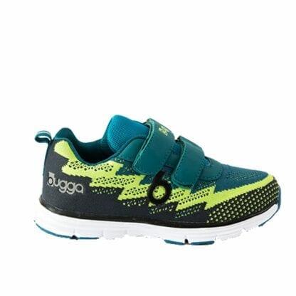 Bugga boty sportovní tenisky OUTDOOR