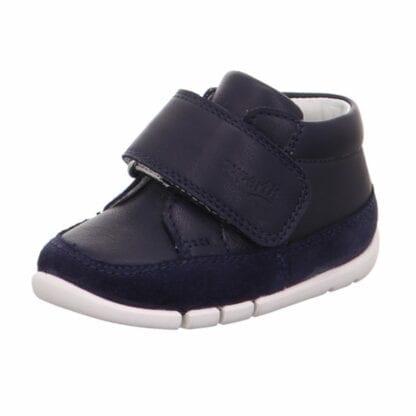 Superfit chlapecké celoroční obuv FLEXY