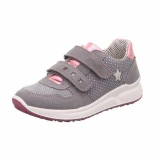 Superfit dívčí celoroční obuv MERIDA
