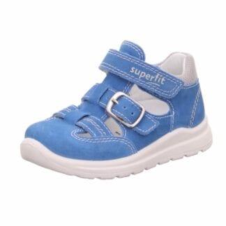 Superfit dívčí sandály MEL