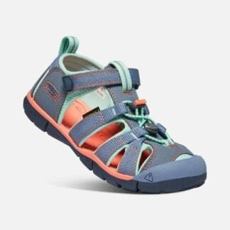 Dětské sandály SEACAMP II CNX