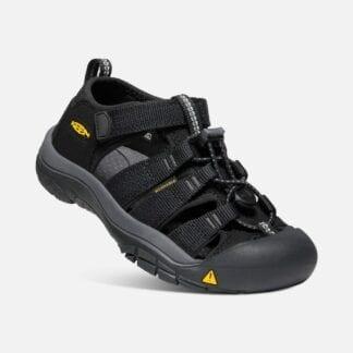 Keen Dětské sandály NEWPORT H2